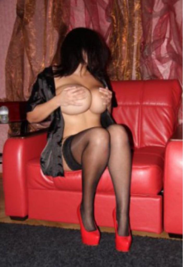 в ростове проституток салоны
